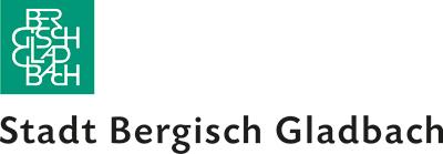 Logo Stadt Gladbach